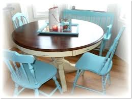 cottage style round coffee tables cottage style tables cottage style coffee table ideas cottage style