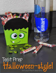 Teacher Halloween Gifts Waving My Wand U0026 Some Teacher Friend Freebies Around The Kampfire
