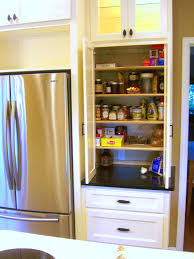 Kitchen Pantry Doors Ideas 100 Kitchen Pantry Doors Ideas Image Jpeg Kitchen Idea