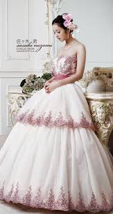 wedding wishes dresses 360 best wedding dresses wedding wishes images on