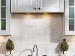 kitchen 51 backsplash tile lowes backsplash panels home depot
