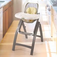 chaise cinema enfant chaise haute bentwood de summer infant gris chaises hautes