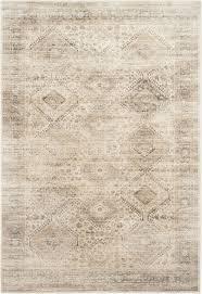 light blue and beige area rug roselawnlutheran