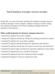 sample resume restaurant manager doc 596842 sample resume for case manager case manager resume case manager resume sample examples restaurant manager resume sample resume for case manager
