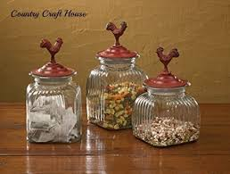 primitive kitchen canister sets 113 best canisters images on kitchen canisters baking