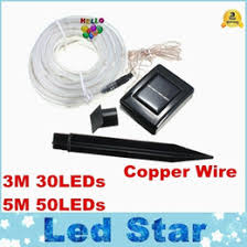 Outdoor Fairy Lights Australia by Red Solar Light Australia New Featured Red Solar Light
