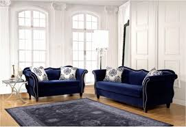 blue living room set uncategorized cool navy blue living room set navy blue sofa set