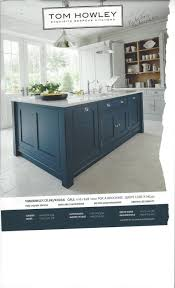 tom howley kitchen cabinets tom howley pinterest toms