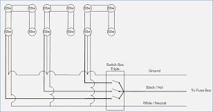 wiring lights in series wiring pot lights in series diagram wiring diagram