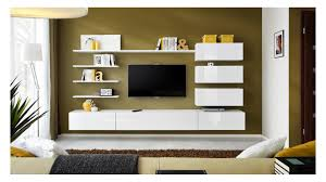 interior superb living room wall unit plans modern tv wall units