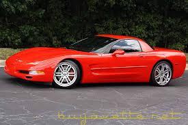 1999 corvette z06 1999 black frc hardtop 52k corvetteforum