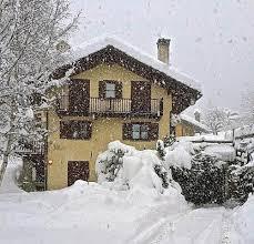 courmayeur appartamenti i 10 migliori appartamenti di courmayeur italia booking