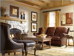 country living living rooms dgmagnets com