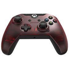 109 best xbox one images on pinterest videogames xbox one and pdp wired controller for xbox one red xbox one controllers