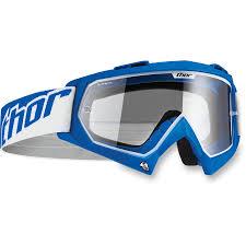 fly motocross goggles shop fox fly u0026 100 mx goggles buy motocross eyewear