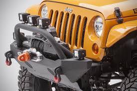 jeep body armor body armor 4x4 hiconsumption