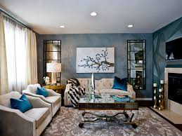 livingroom deco living room 20 art deco inspired living room design and ideas