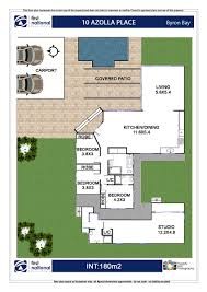 floorplan designer 3d floor plan design online free floorplanners software