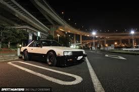 nissan skyline tokyo drift the least desirable skyline speedhunters