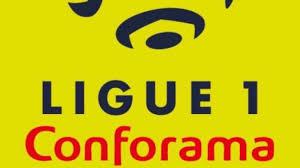 conforama si e la ligue 1 de football rebaptisée ligue 1 conforama pour