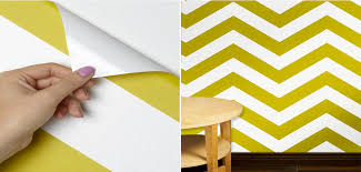 removable wallpaper uk fully removable wallpaper mayfair imagery