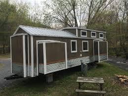 tiny house listings california super ideas 16 modern on wheels