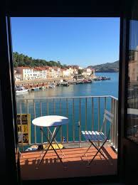chambres d hotes port vendres un balcon sur la mer port vendres updated 2018 prices