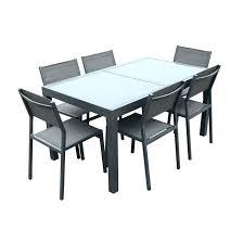 chaise de jardin ikea table pliante exterieur ikea chaise pliante bois ikea free fabulous