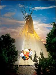 Backyard Teepee 15 Best Tipi Interiors Images On Pinterest Teepees Yurts And