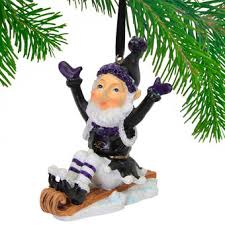 baltimore ravens decorations gift bags ornaments
