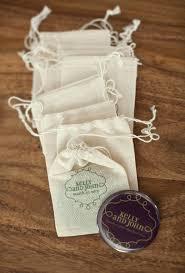 Creative Ideas For Invitation Cards Kelly John U0027s Modern Wedding Invitations Save The Dates