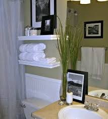 decorating bathrooms ideas appealing small bathroom decorating ideas hgtv on for bathrooms