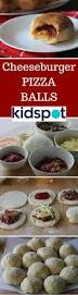 best 10 kidspot recipes ideas on pinterest banana sushi pb