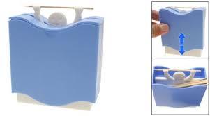 novelty toothpick dispenser toothpick dispenser mcmurray