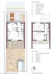 self build floor plans plans log home floor plans and designs log home floor plans and