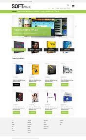 woocommerce themes store 45 best woocommerce themes images on pinterest modern web design