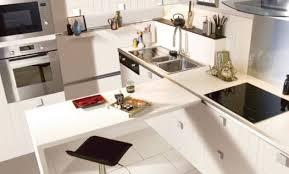 magasin cuisine limoges cuisiniste limoges cuisiniste sarl mena cuisines et bains limoges