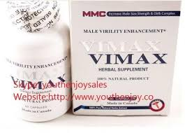 canada vimax herbal supplyment 60pills for sale sex medicines