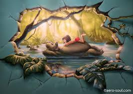 deco chambre bebe theme jungle deco chambre bebe theme jungle inspirations et dacoration pour