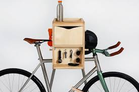 10 brilliant bike accessories for the tiny apartment dweller curbed