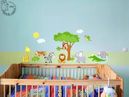 babyzimmer wandgestaltung ideen haus renovierung mit modernem innenarchitektur schönes