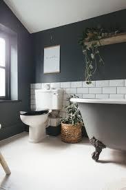 farrow and bathroom ideas choosing a light or bathroom colour scheme for a small space