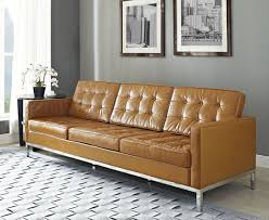 chesterfield sofas for sale sofa arresting blue leather chesterfield sofas inspirational