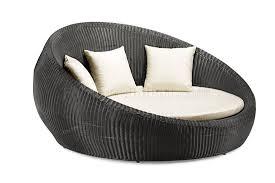 Cushions For Reclining Garden Chairs Big Round Chair Bella Rustica Fur Big Round Chair Glamorous Big