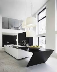 Black Countertop Kitchen 33 Masculine Kitchen Furniture Ideas That Catch An Eye Digsdigs