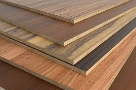 rivestimenti interni in legno rivestimenti legno liscio impiallacciato