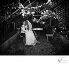 Wedding Photographers Albany Ny Albany Ny Wedding Photography Catskills Wedding Photographer