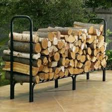 Outdoor Firewood Storage Rack Plans by 33 Best Patio Firepits Images On Pinterest Fire Wood Firewood