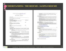 Free Resume For Freshers Sample Resume For Freshers If You Are Aspiring Teacher Looking
