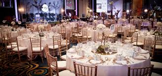 Wedding Chairs For Sale Gold Tiffany Chairs Manufacturers Sa Gold Tiffany Chairs For Sale